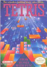 Tetris_boxfront